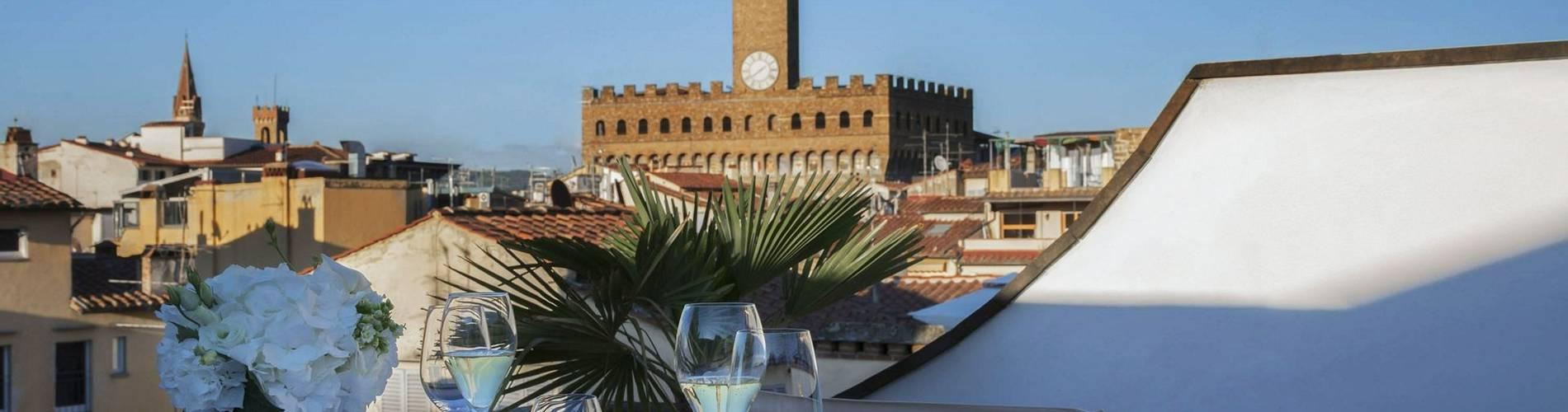 Gallery Art Hotel, Tuscany, Italy, Penthouse Palazzo Vecchio (9).jpg