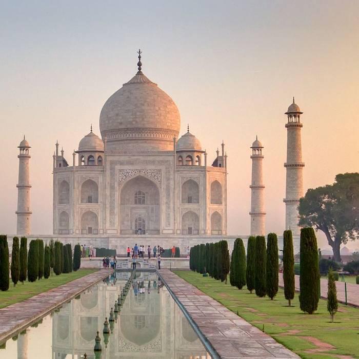 26 Day - Agra, Taj Mahal -Itinerary Desktop.jpg
