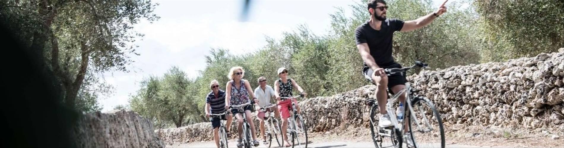 PG.bike.17.03.jpg