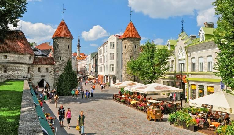 Baltic Cities.jpg