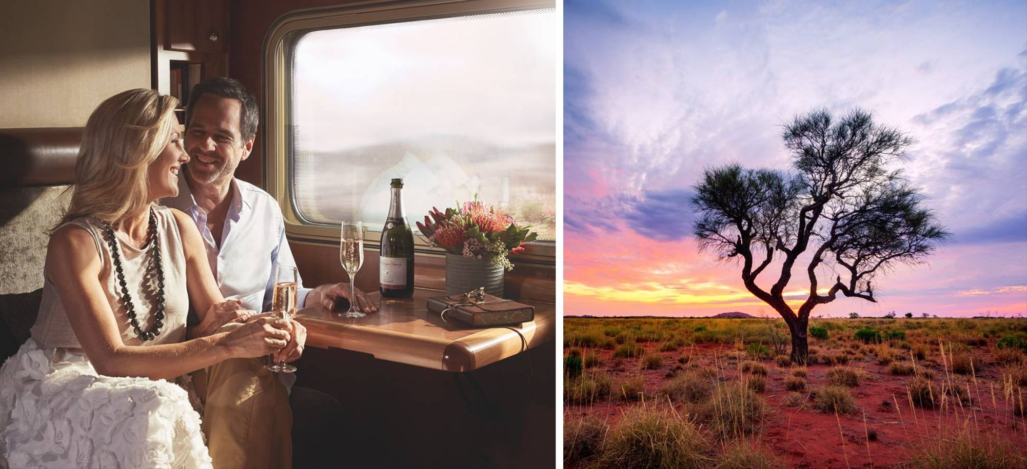 3 Day - Indian Pacific, Cook Nullarbor - Itinerary Desktop.jpg