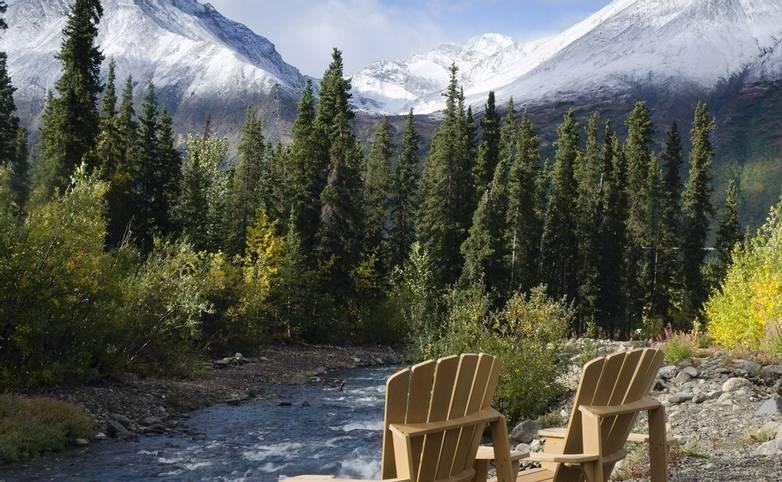 Alaska - McKinley Creekside Cabins -Chairs Creek.jpg