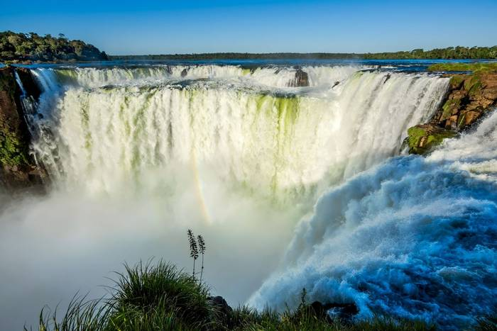 Iguazu Falls, Argentina shutterstock_320416616.jpg