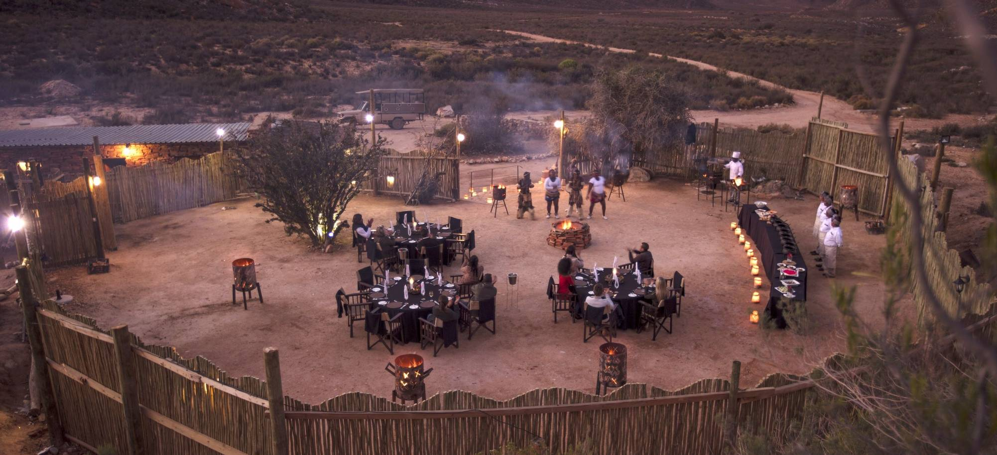 Aquila Private Game Reserve_Stone Cottage (3).jpg
