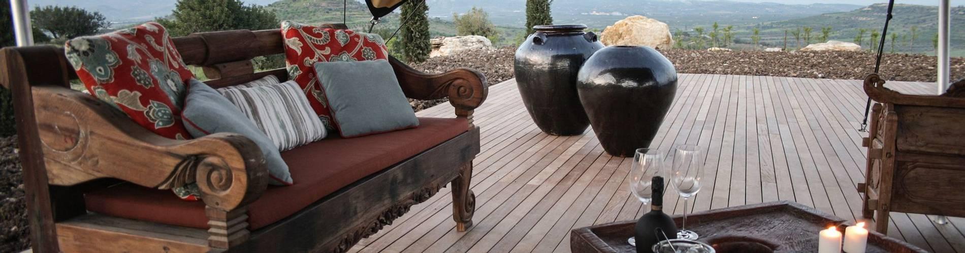 Masseria Della Volpe, Sicily, Italy (2).jpg