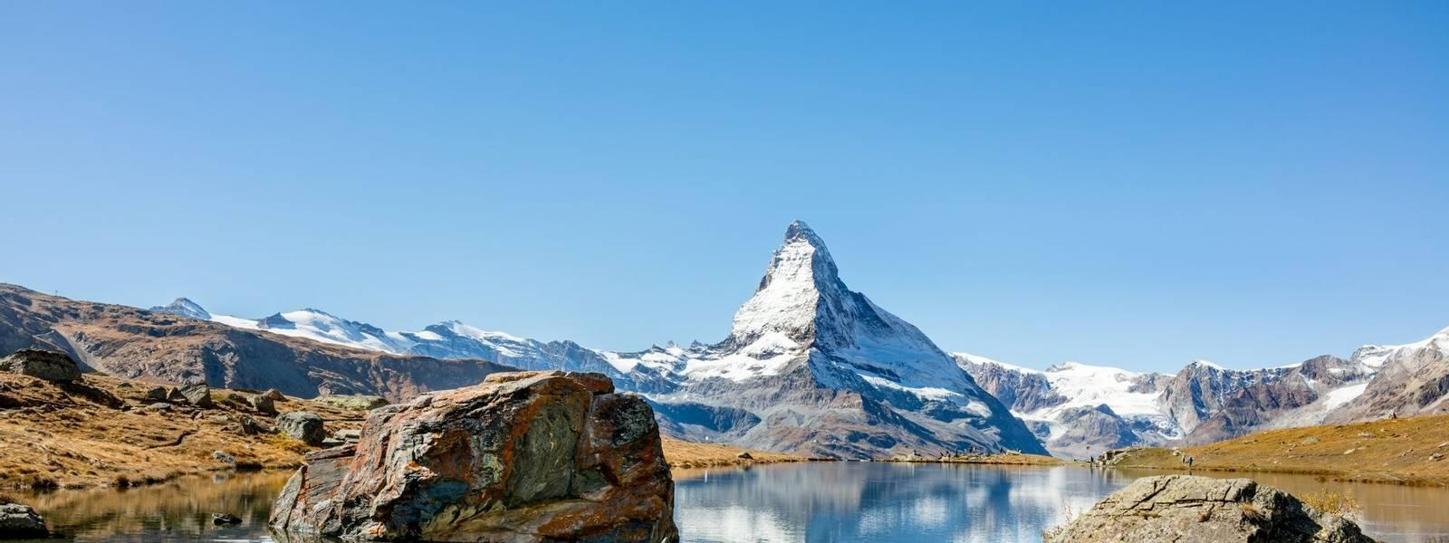 shutterstock_736266235 Matterhorn.jpg