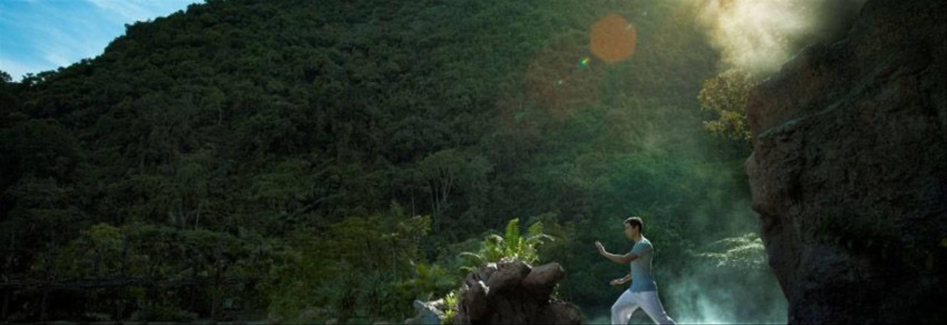 The-Banjaran-taichi-practice.jpg