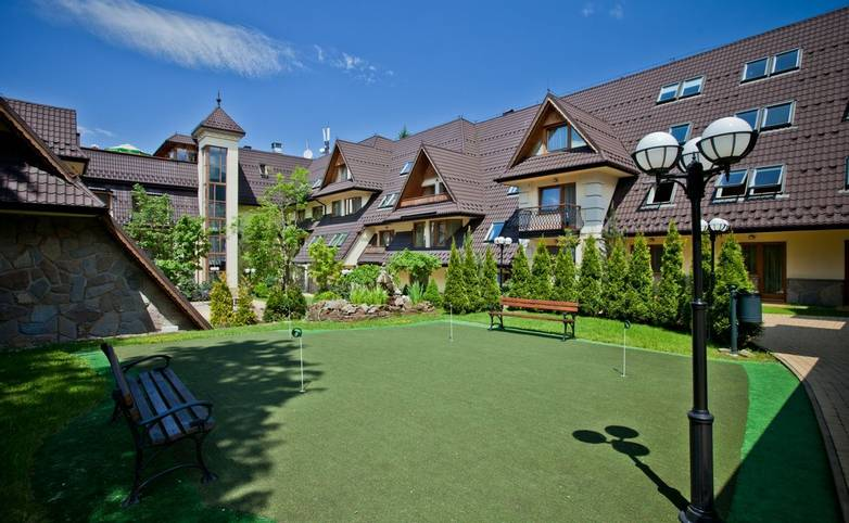 Poland - Tatra Mountains - Hotel Belvedere -img_8174.jpg