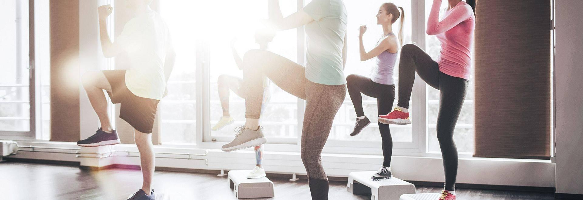 MZ_Group-Fitness_Training_Stepper_Workout.jpg