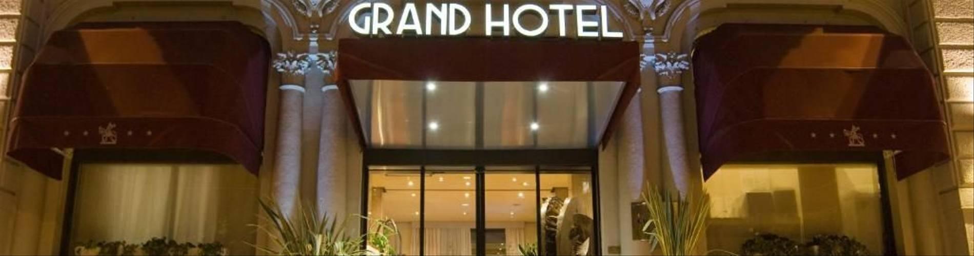 Grand Hotel Des Arts 5.jpg