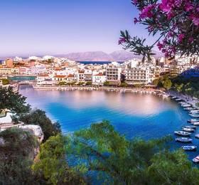 Agios Nikolaos (Crete)