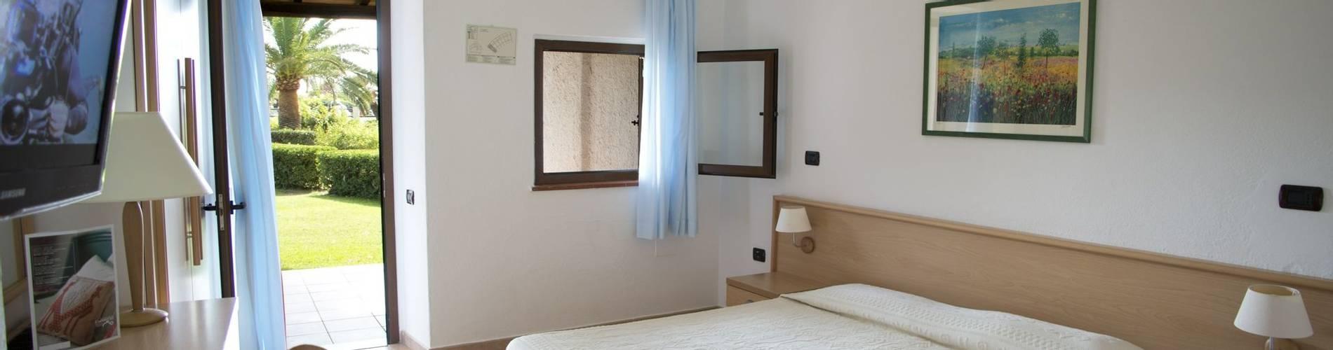Hotel Cormoran, Sardinia, Italy, Classic Garden Side (2).jpg