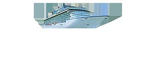 OCEANIA Ship White Text 300x124
