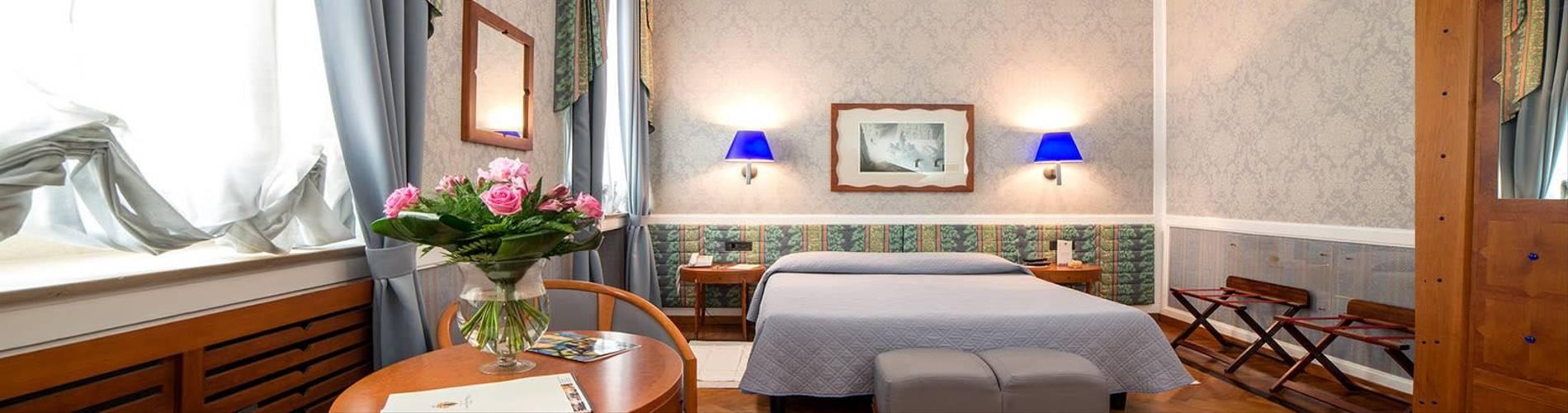 Grand Hotel Ortigia, Sicily, Italy, Double.jpg