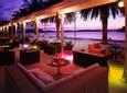 Riva-Hvar-Yacht-Harbour-Hotel_2.jpg