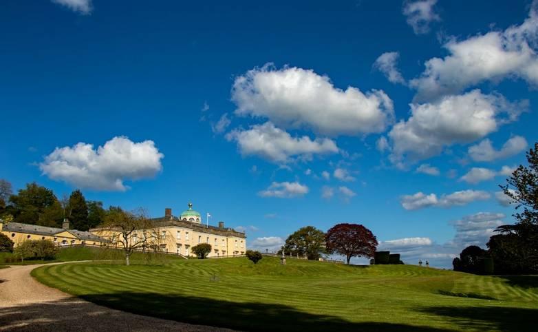 Exmoor Somerset & Devon Garden Tours -  Castle Hill -  IMG_5838_edited-1.jpg