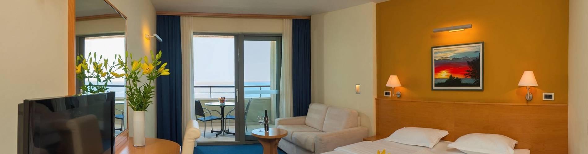 premium room1.jpg