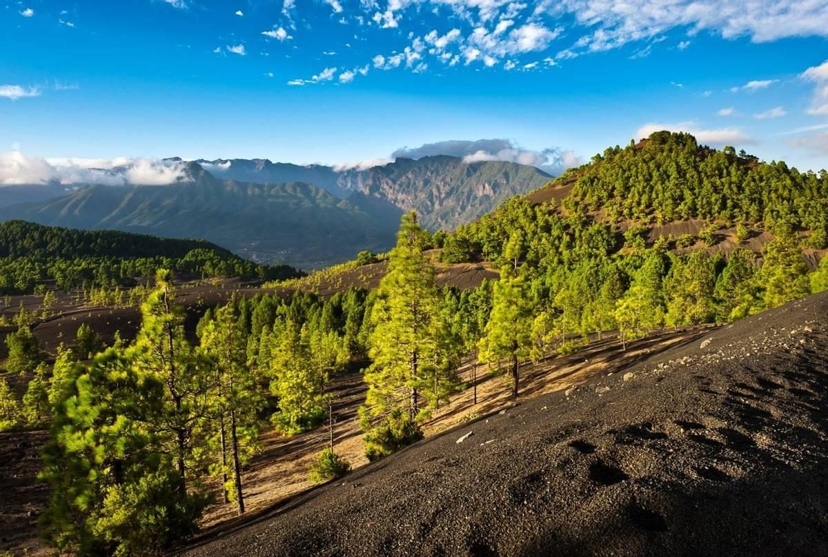 Cumbre Vieja National Park shutterstock_70321597.jpg