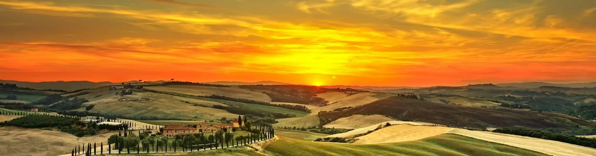 Tuscany & Umbria Intro Image.jpg