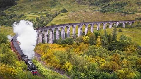 Rail Destination Image 480x270 - JBT 2.jpg