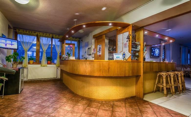 Hotel Villa Siesta 15.jpg