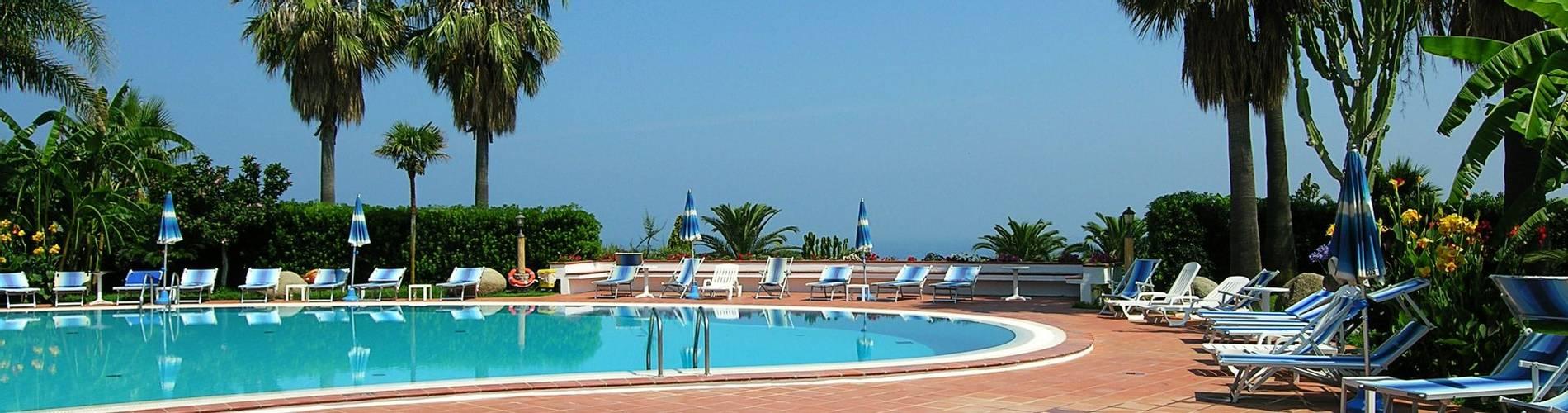 Costa Azzurra, Calabria, Italy (12).JPG