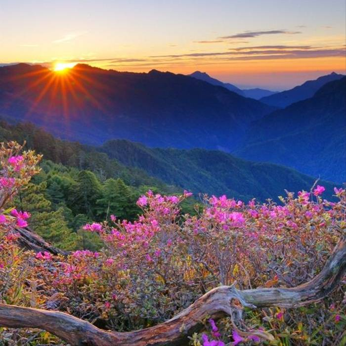 11 Day - Hualien, Taiwan, Taroko National Park - Itinerary Desktop.jpg