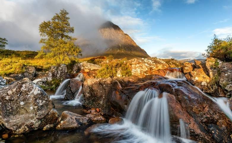 Glen Coe - Buchaille Etive Mor - AdobeStock_243178885.jpg
