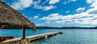 Nuku'alofa - Tonga - Itinerary Desktop.jpg