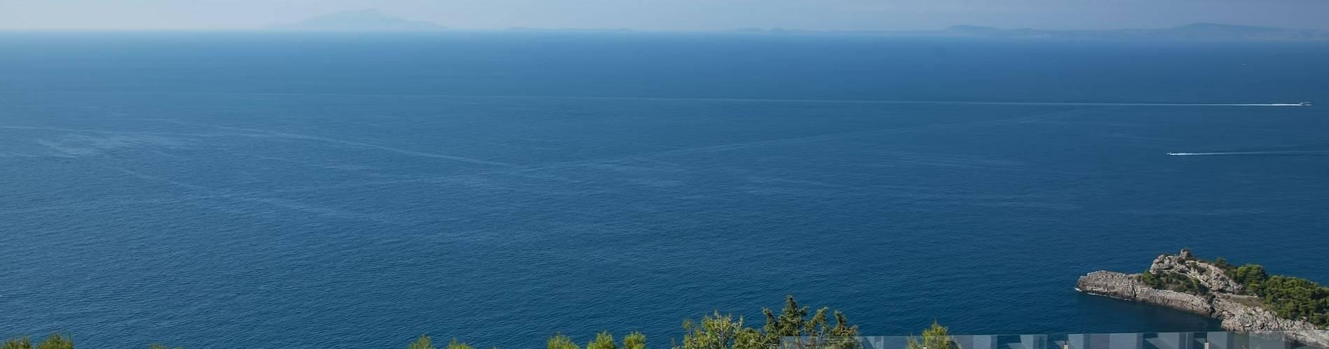 Relais Blu, Sorrento, Italy (14).jpg