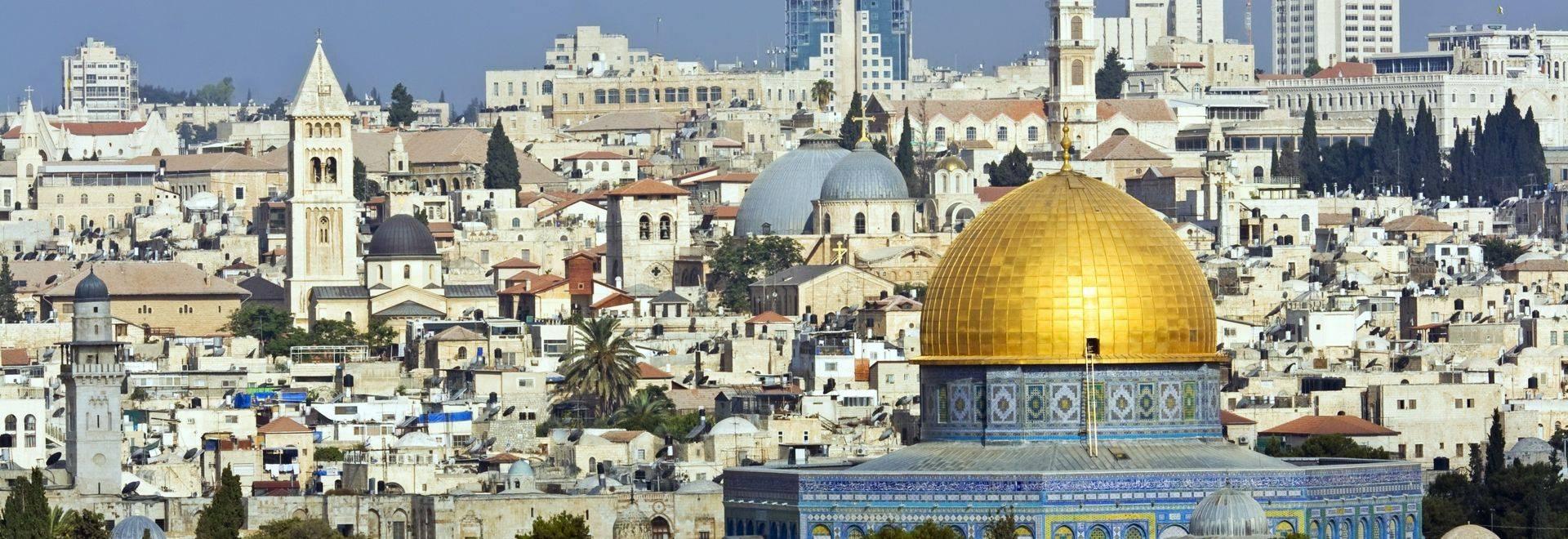 Jerusalem - Main.jpg