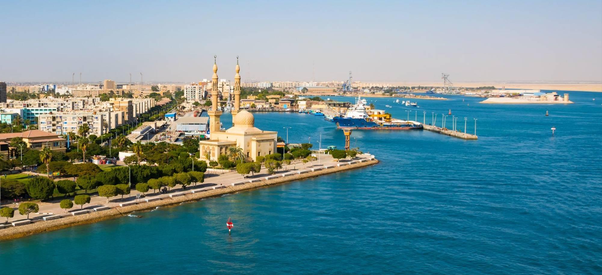 Suez Canal - Passing Port Said - Itinerary Desktop.jpg