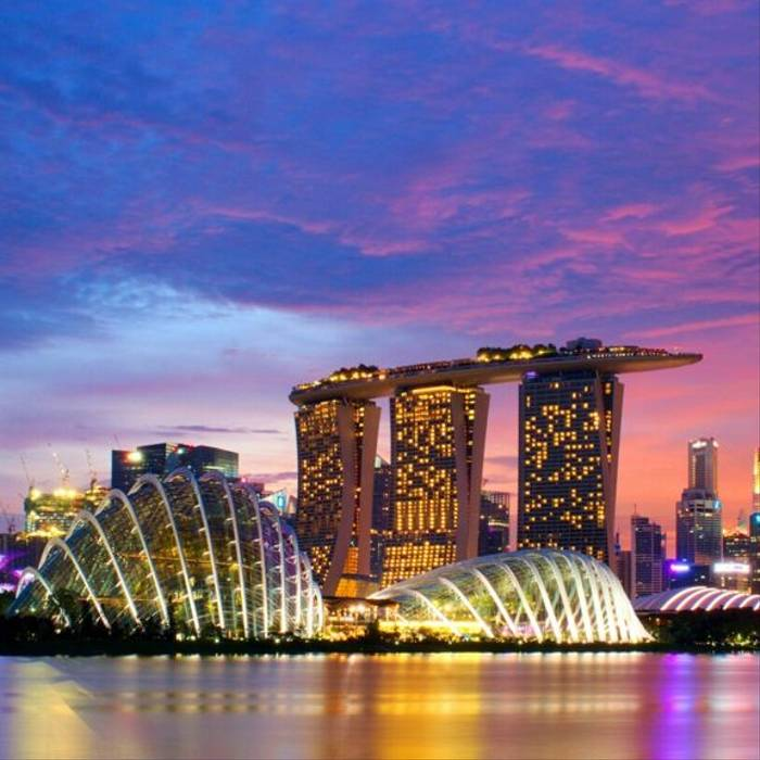 1 Day - Singapore - Itinerary Desktop.jpg