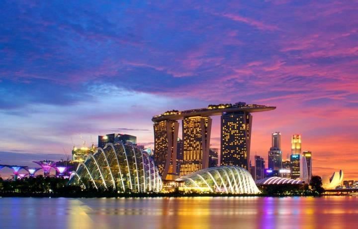 1 Day - Singapore - Itinerary Desktop.jpg