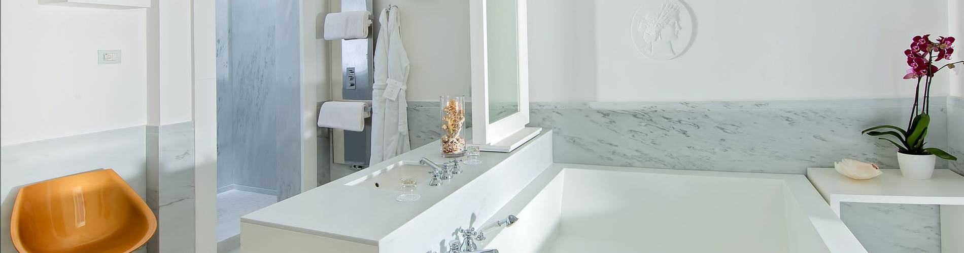 Bellevue Syrene, Sorrento, Italy, Lady Hamilton Suite (5).jpg