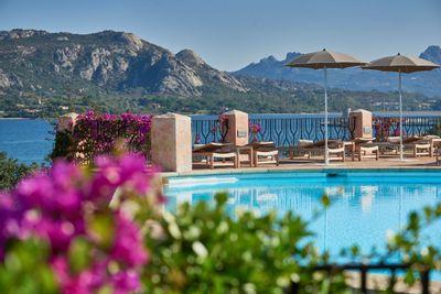 Luxury Holidays, Italy