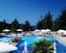 Croatia - Istria - Valamar Crystal Hotel - 0 Photos_Porec_Valamar Crystal Hotel_1_Valamar Crystal Hotel LEADING PHOTO.jpg
