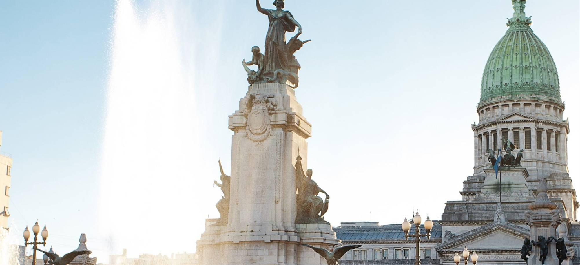 18 - Buenos Aires, National Congress building - Itinerary Desktop.jpg