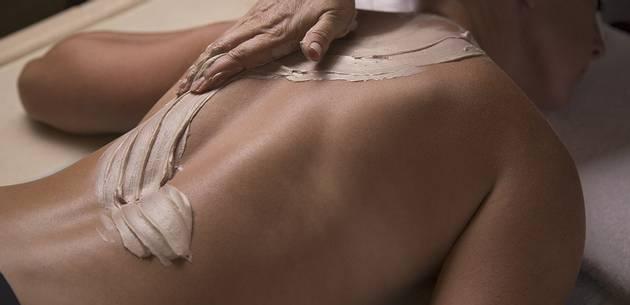 Healthy Ageing at Santé Wellness Retreat & Spa