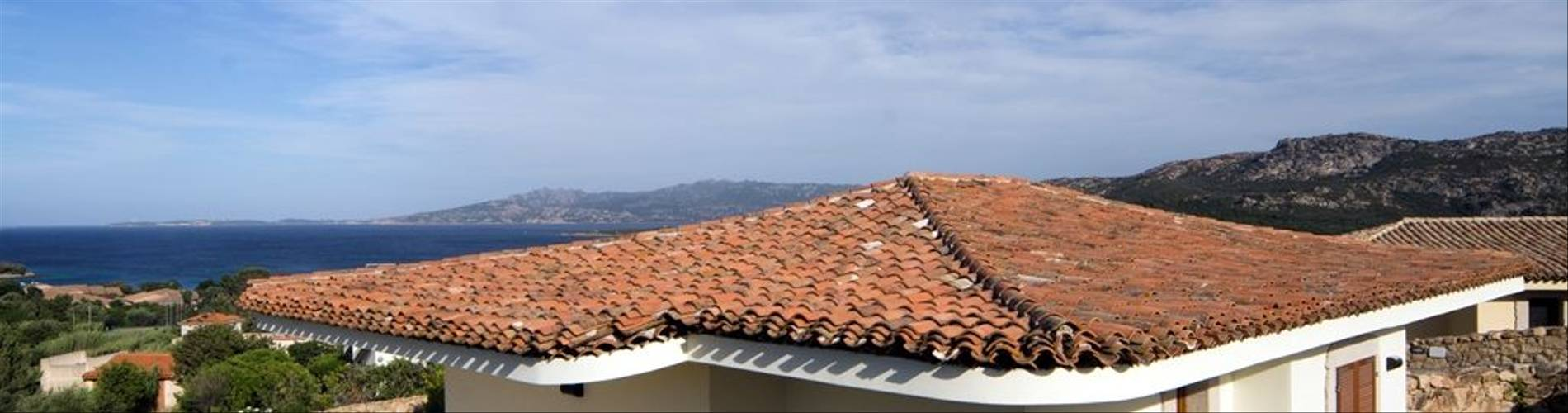 Le Saline, Sardinia, Italy, Villa V6 (22).jpg