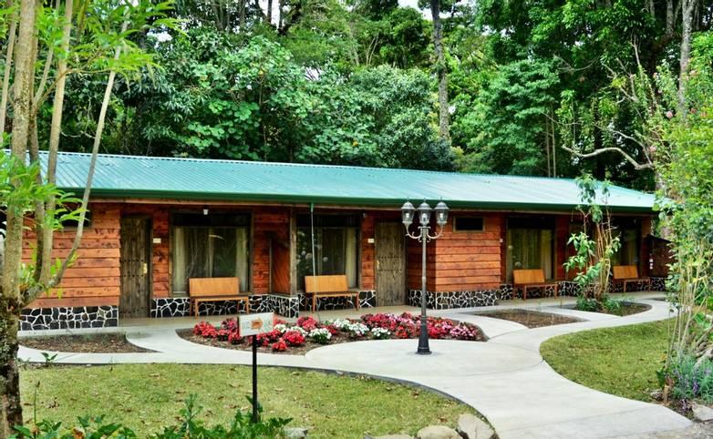 Costa Rica - Savegre Mountain Hotel - External 1.jpg
