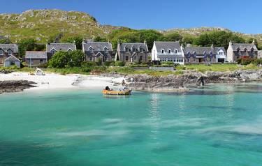 Mull & Iona - Island Hopping - Iona - AdobeStock_215717509.jpeg