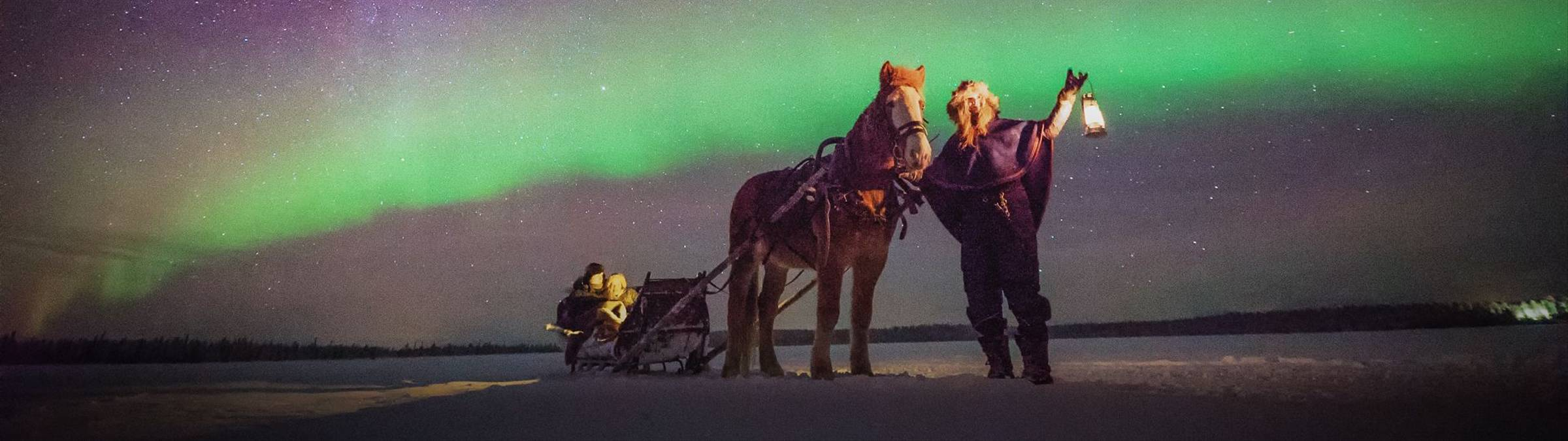Torassieppi Aurora Horseride Web 2