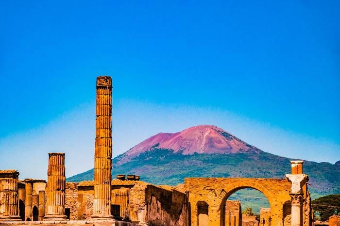 Pompeii, Italy shutterstock_569944639.jpg