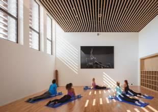 Six-Sense-Kaplankaya-yoga-session.jpg