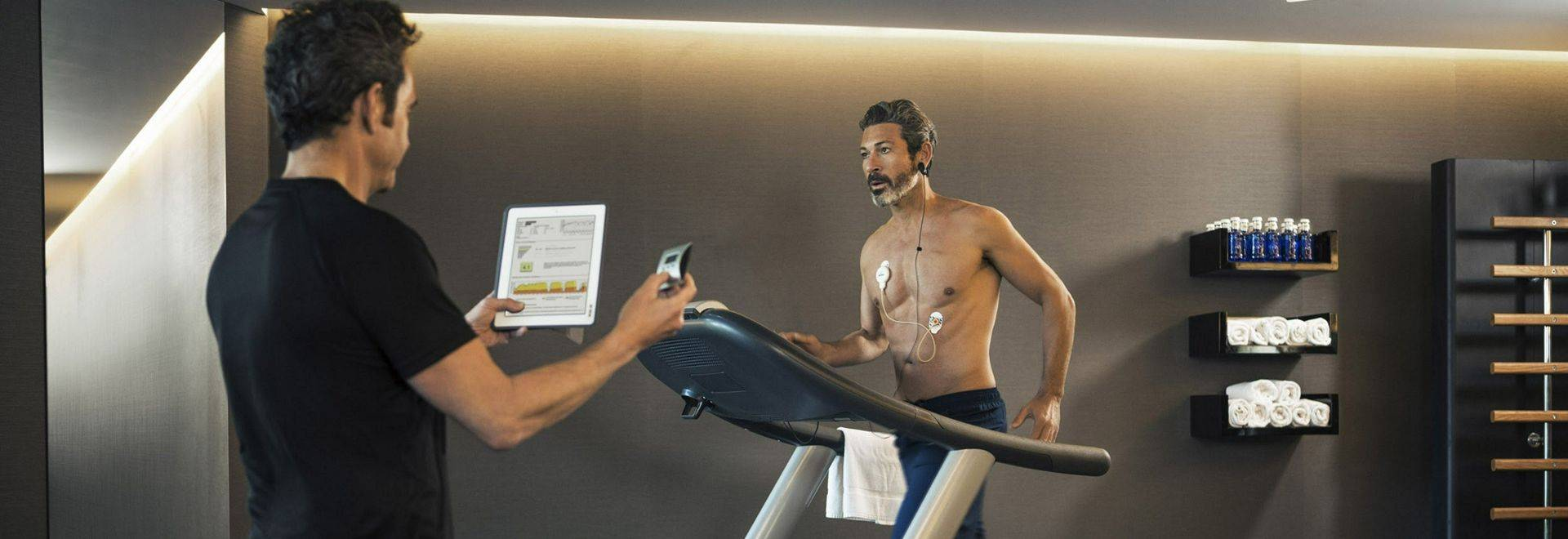 SHA-Wellness-Clinic-treadmill.jpg