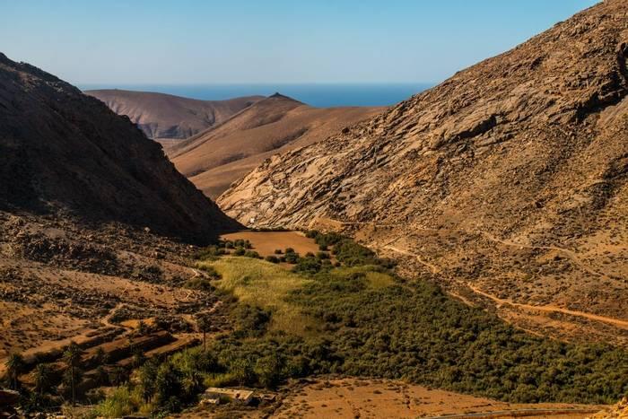 Fuerteventura shutterstock_1539691730.jpg