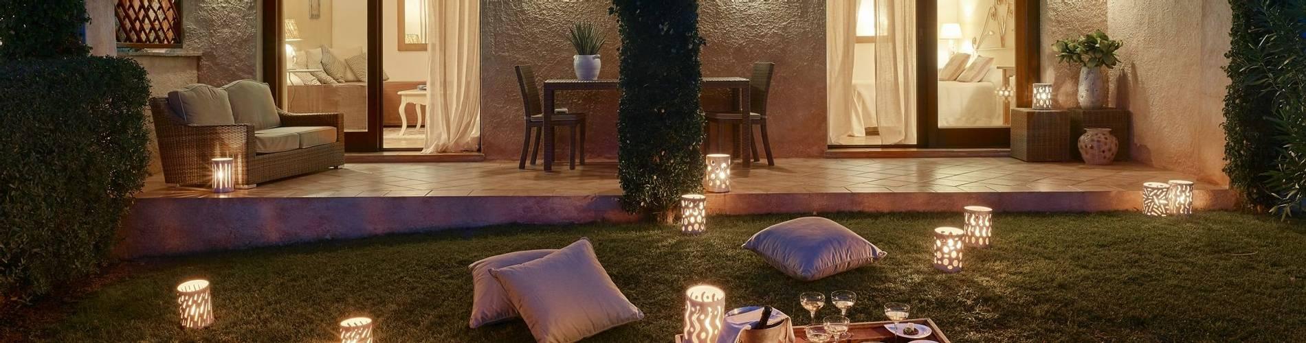 102 SUITE Hotel Villa del Golfo jpeg.jpg