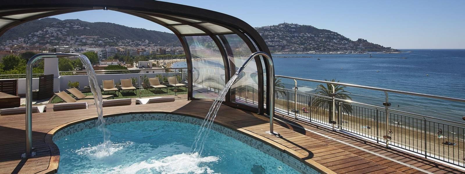 Spain - Catalonia - Terraza Hotel & Spa - 98B9013.jpg