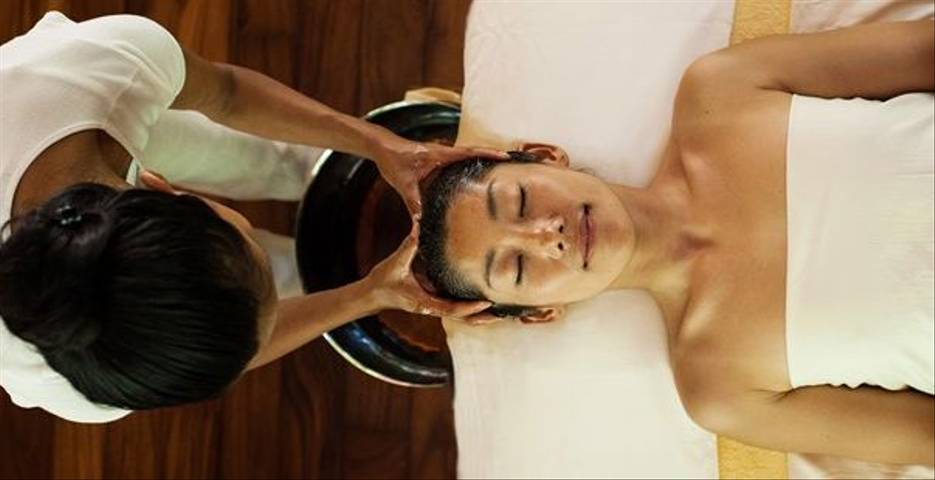 A Beginner's Guide to Ayurveda Spa Holidays